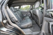 Ford_Everest_Int-35