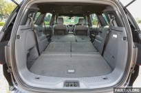 Ford_Everest_Int-42