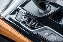 G30 BMW 5 Series 60_BM