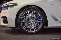 G30 BMW 5 Series Ext 11_BM