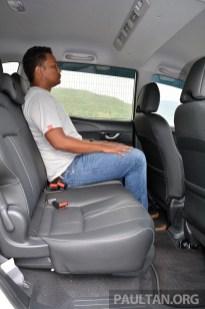 Honda BR-V Malaysia Drive 6_BM