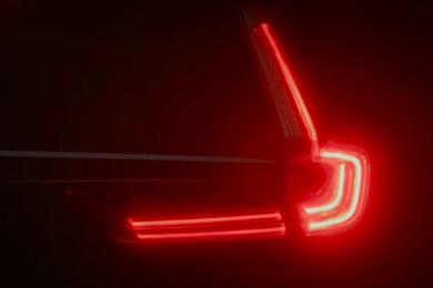 Honda-CR-V-Thailand-teaser-2-e1489121355903
