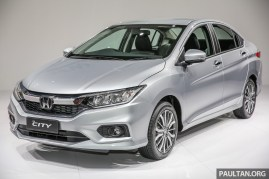 Honda_City_V_Ext-1