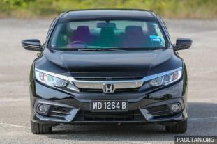 Honda_Civic_18_Ext-9_BM