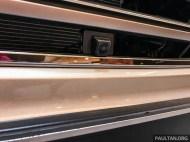 Hyundai-Tucson-Turbo-15-850x638 BM