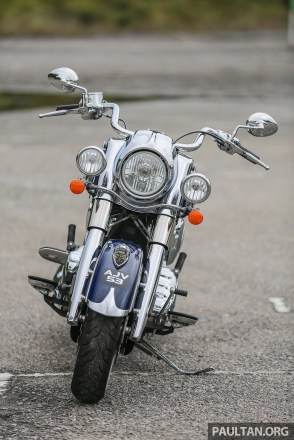 Indian_Chief_Classic-1