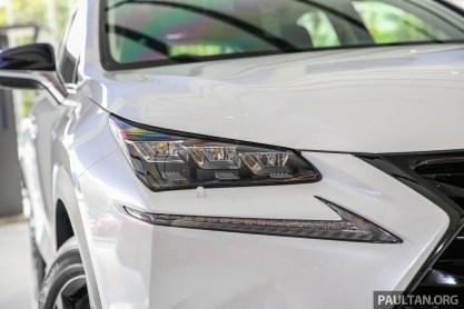 Lexus_NX_SpecialEdition_Ext-8