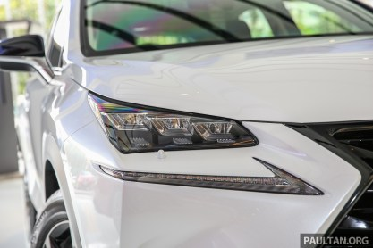 Lexus_NX_SpecialEdition_Ext-8