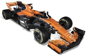 McLaren-Honda_MCL32 1