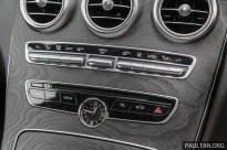 MercedesBenz_C350e_Int-32