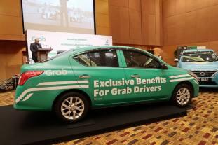 Petronas-Grab-Kad-Mesra-Grab-1_BM