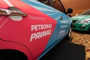 Petronas Grab Kad Mesra Grab 3
