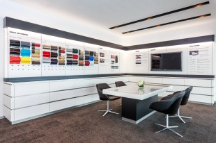 Porsche Centre Penang_Exclusive Lounge 01