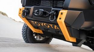 Toyota-Hilux-Tonka-Concept-22-850x478_BM