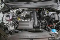 Volkswagen_Tiguan_Preview_Ext-22