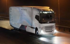 volvo-concept-truck-hybrid-2_BM