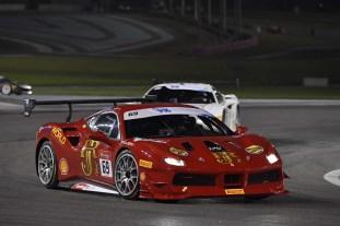 04_Zen Low_Ferrari Challenge APAC