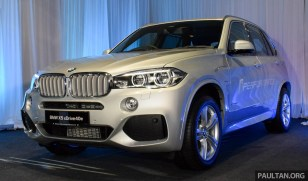 2016-BMW-X5-xDrive40e-ext-1