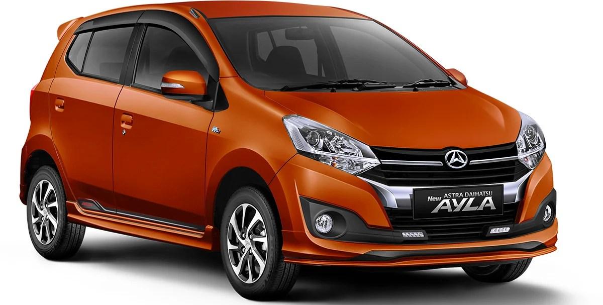 2017 toyota agya and daihatsu ayla facelift launched in indonesia rh paultan org wiring diagram daihatsu terios manual Daihatsu Cayla