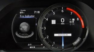 2018-Lexus-LS-F-Sport-15-850x478 BM