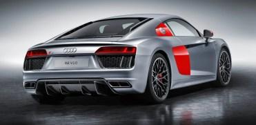 Audi-R8-Coupe-Audi-Sport-Edition-09