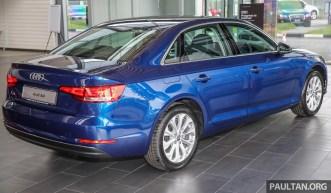 Audi_A4_14TFSI_Ext-4
