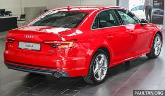 Audi_A4_Quattro_Ext-4