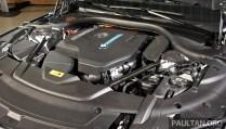 BMW 740Le XDrive Munich-23