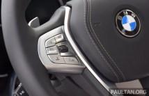 BMW 740Le XDrive Munich-30