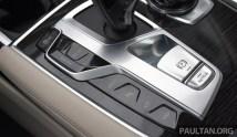BMW 740Le XDrive Munich-34