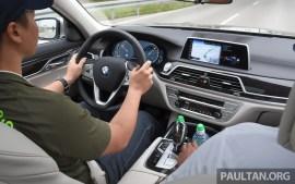 BMW 740Le XDrive Munich-48