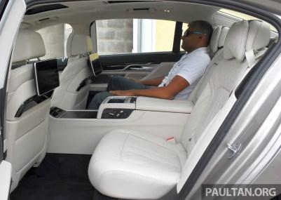 BMW 740Le XDrive Munich-54