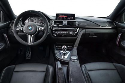 BMW-M4-CS-40-850x567 BM