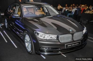 BMW_740Le_xDrive_Ext-2