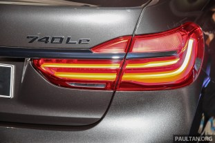 BMW_740Le_xDrive_Ext-23