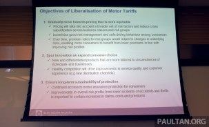 BNM insurance liberalisation briefing 2017-3