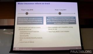 BNM insurance liberalisation briefing 2017-5