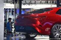 Camry_Concept_0458