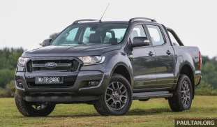 Ford_Ranger_Fx4_Ext-4