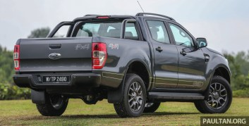 Ford_Ranger_Fx4_Ext-8