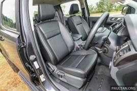 Ford_Ranger_Fx4_Int-22