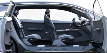 Geely-MPV-Concept-3