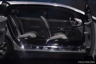 Geely_Concept_MPV_0470