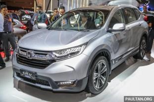 Honda_CRV_Turbo_Ext-5