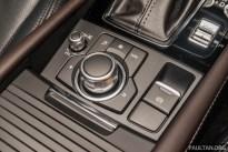 Mazda 3 Facelift-23