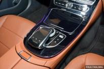 Mercedes-Benz E 350 e local preview 21