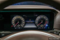 MercedesBenz_E250_Exclusive_CKD_Int-5 BM