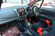 Toyota Vios Challenge 15_BM