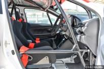 Toyota Vios Challenge 18_BM