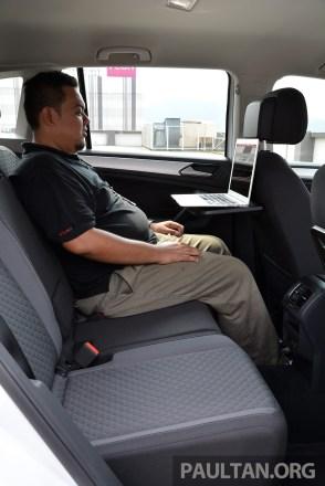 Volkswagen Tiguan Drive 20_BM
